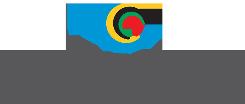 REAL EYES SPORT | Associazione Sportiva Dilettantistica Logo