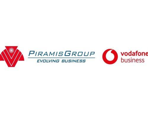 PIRAMIS Group – raccolta fondi Ospedali Brescia