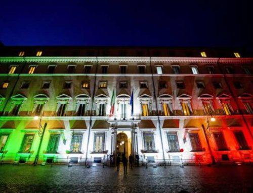 Decreto CURA ITALIA – Assistenza gratuita dal CSI