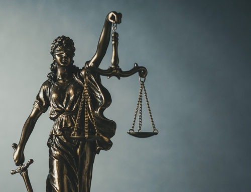"INFO LEGALI: ferie ""forzate"" e permessi ex legge 104/1192 ai tempi del Corona virus"