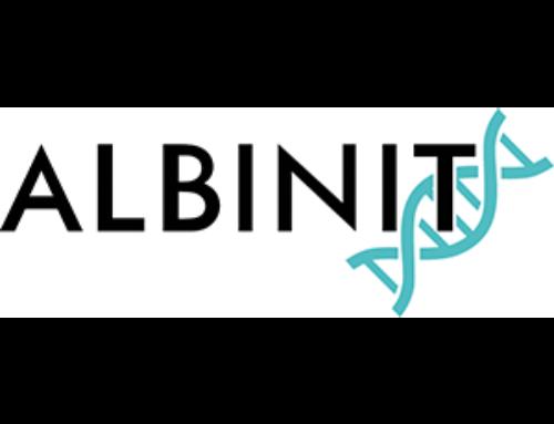 Albinismo ai tempi del COVID – Scuola, sport e tecnologie