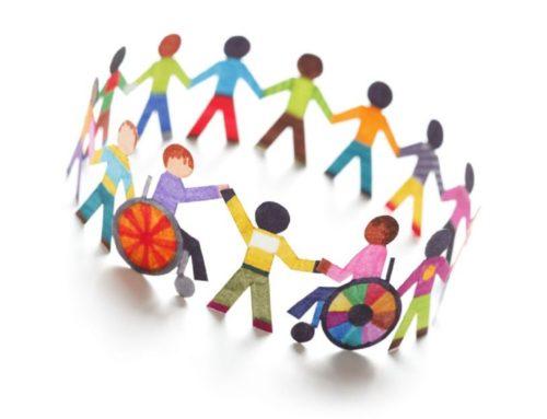 Alunni con disabilità: risorsa per i compagni che amano la frequenza scolastica